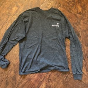 Other - Sun Valley Long Sleeve